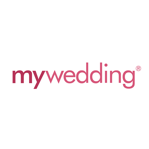 mywedding.com-logo_SQ.jpg