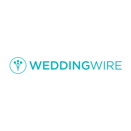Wedding-Wire-2_SQ.jpg