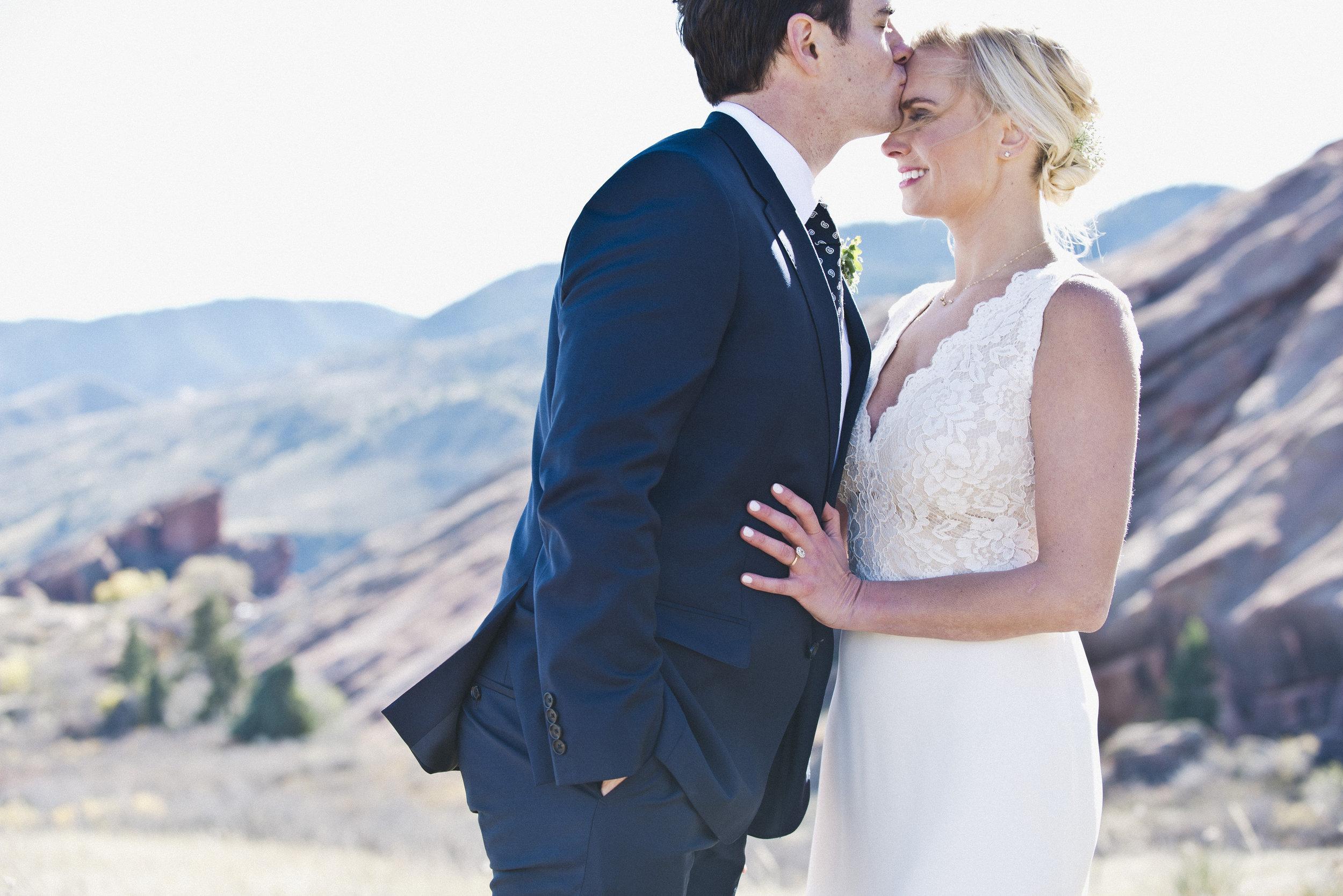 BARTLETT WEDDINGS_Claus_Website_033.jpg