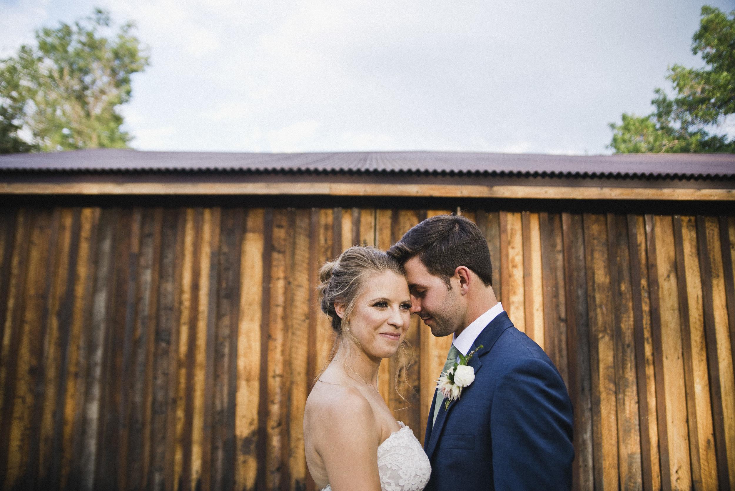 BARTLETT WEDDINGS_Cherbero_Website_047.jpg