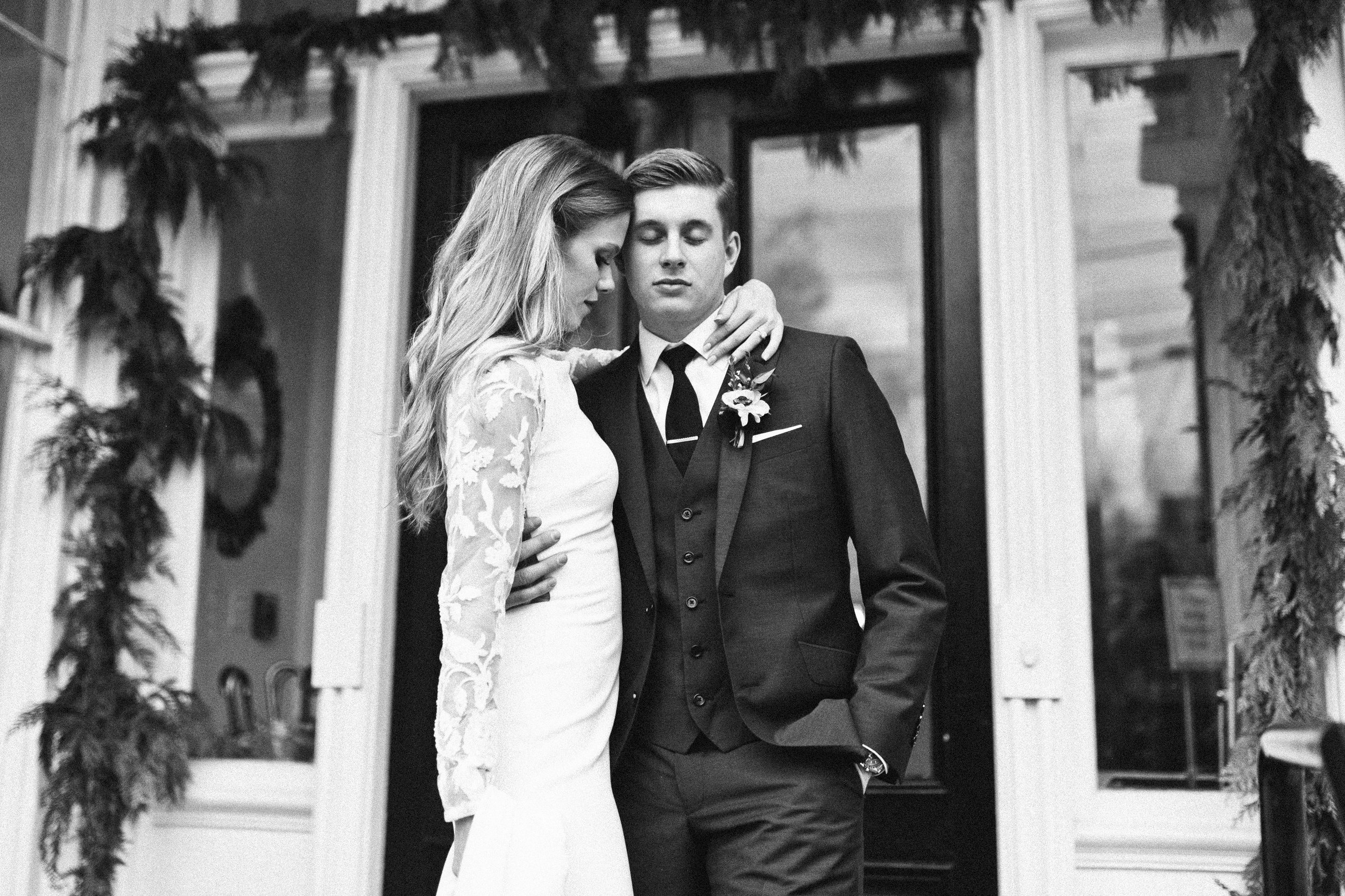 BartlettWeddings_Dounaevski_Website_059.jpg