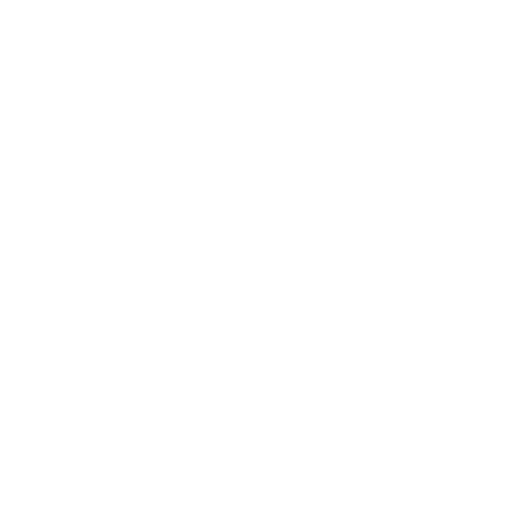 CROWN WHITE.png