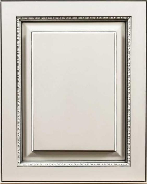 almameda-frosty-white-bold-pewter-shadow-564x705.jpg