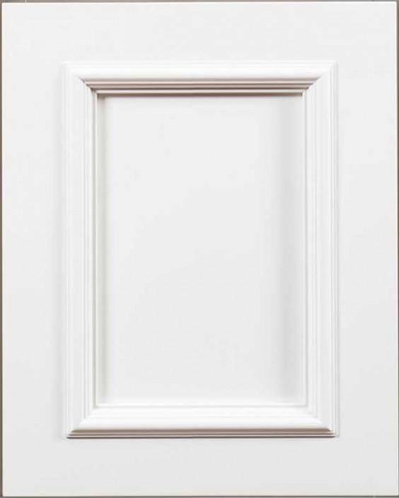 arlington-frosty-w-maple-564x705.jpg