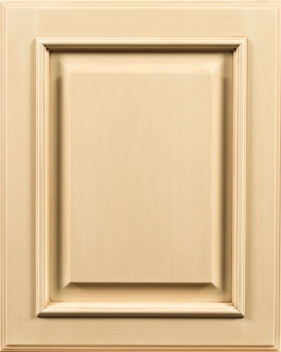 aspen-vanilla-cream-lite-brown-brushed-shadow-564x705.jpg