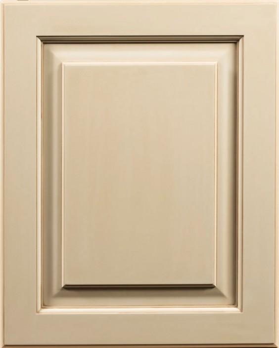 covina-pumice-lite-brown-shadow-564x705.jpg