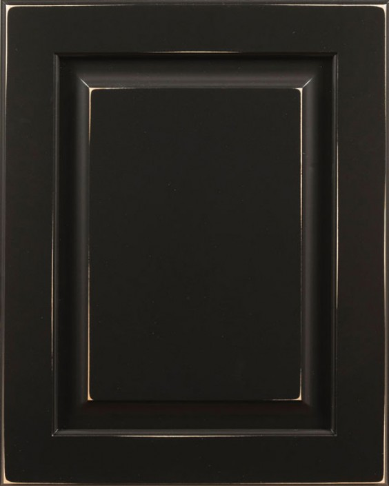 cypress-heritage-black-antiqued-maple-564x705.jpg