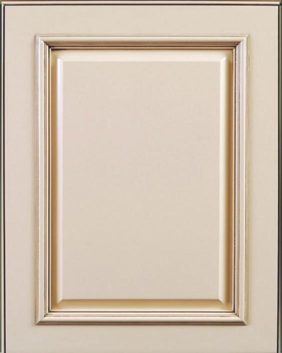 fairfield-frosty-white-lite-brown-shadow-564x705.jpg