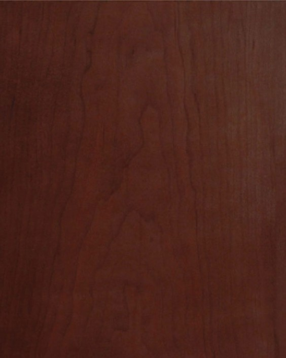 four-corners-richmond-cherry-564x705.jpg