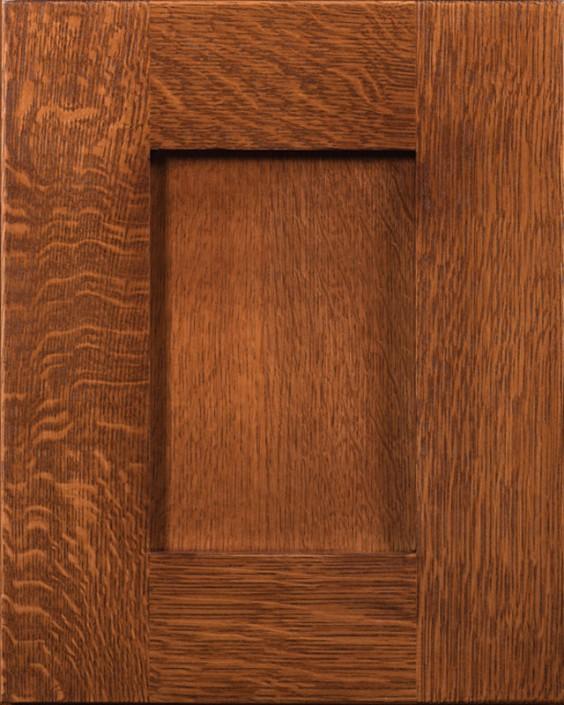 french-quarter-saddle-brown-qtr-sawn-w-oak-564x705.jpg