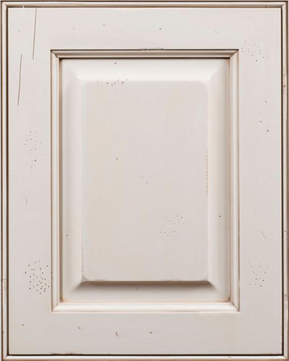 graceland-frosty-w-lite-brown-shadow-weathered-distressing-564x705.jpg