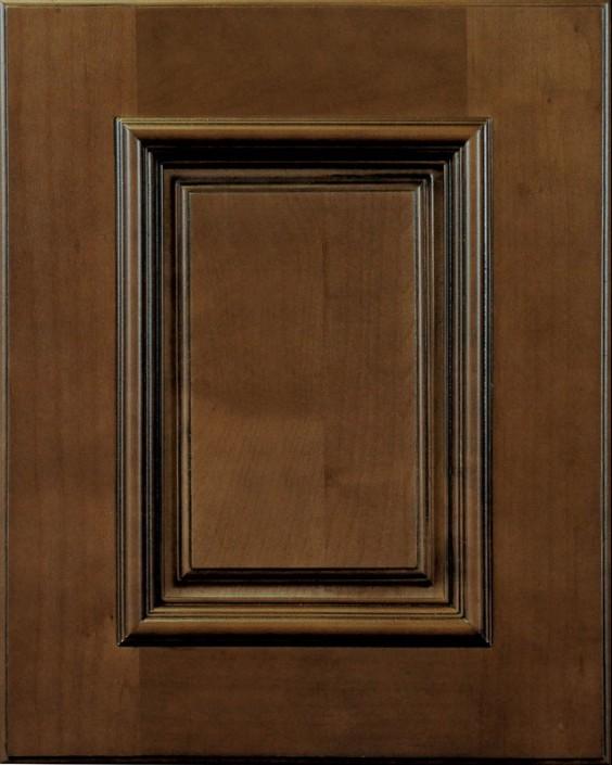 kensington-saddle-brown-lite-black-shadow-maple-564x705.jpg