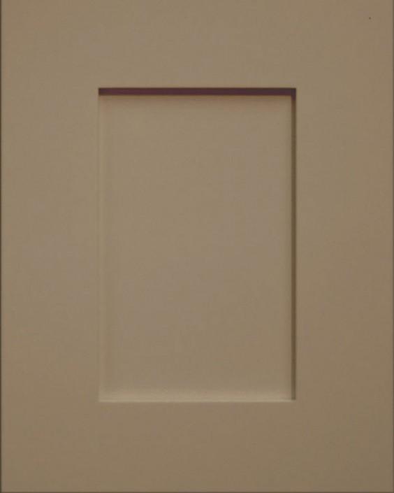 lincoln-moss-maple-564x705.jpg