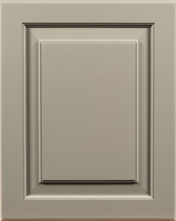 hudson-ash-gray-maple-564x705.jpg