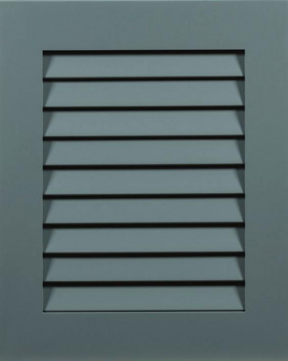 louvre-solid-slate-maple-564x705.jpg