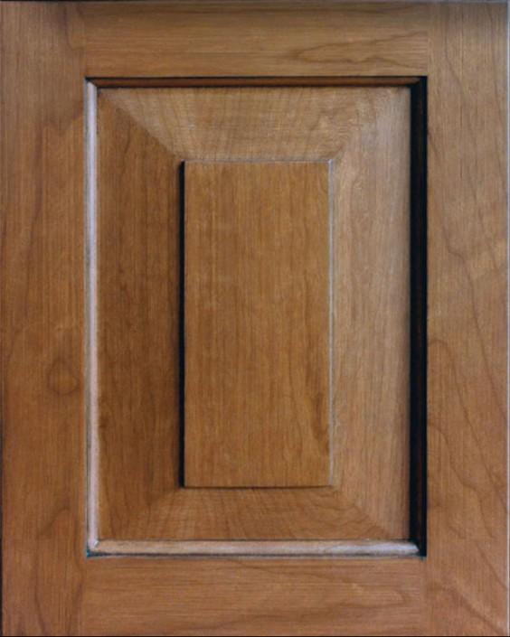 madison-square-colonial-cherry-564x705.jpg