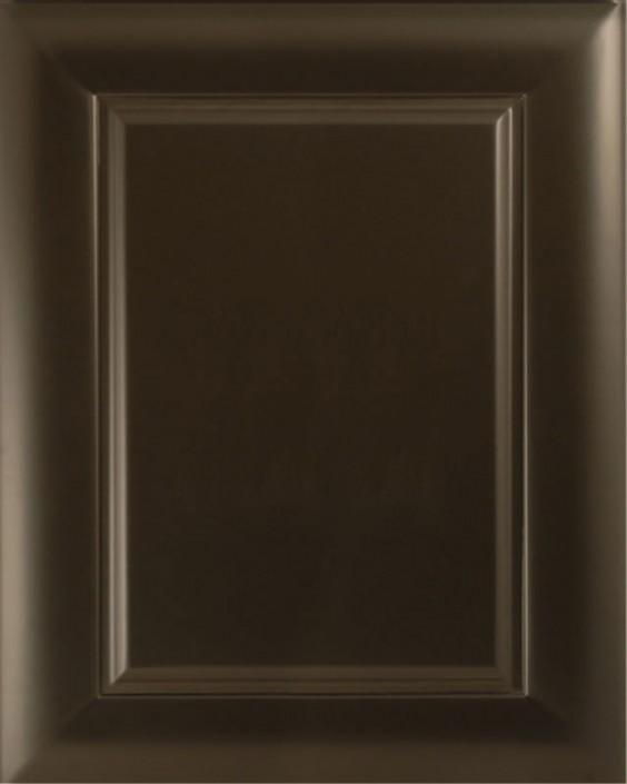 midtown-heritage-black-maple-564x705.jpg
