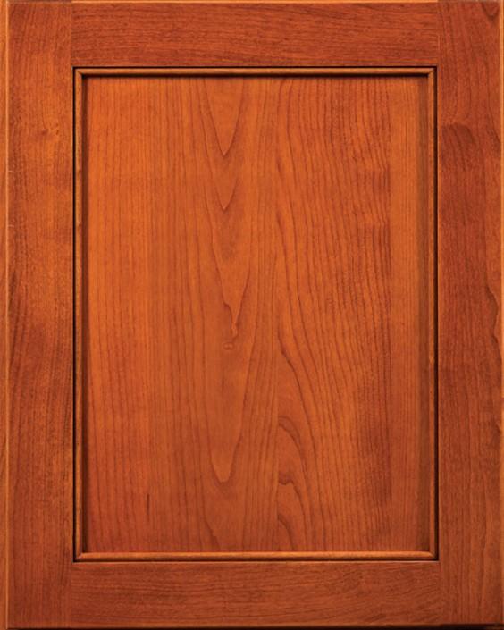 monticello-acorn-cherry-564x705.jpg