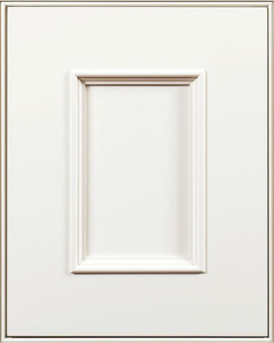 niagra-purnice-maple-564x705.jpg