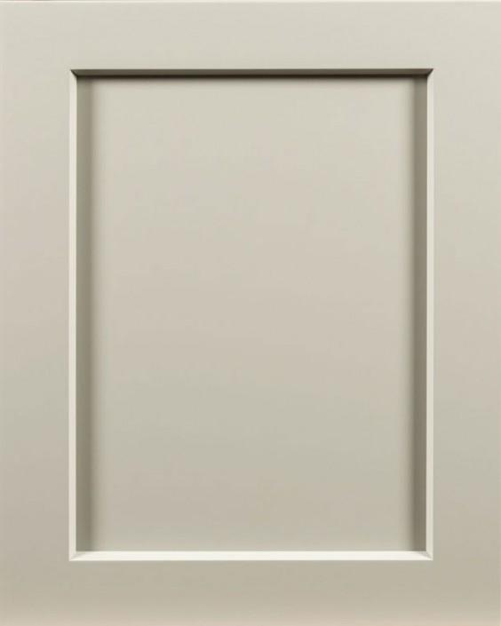 pomona-graystone-maple-564x705.jpg