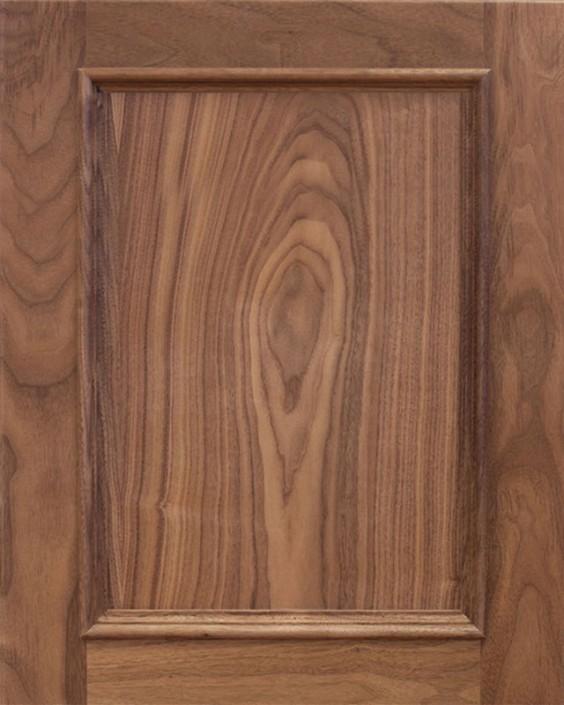 rainer-natural-walnut-564x705.jpg