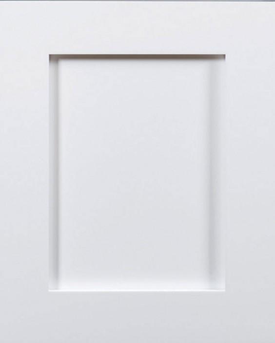 rushmore-white-maple-564x705.jpg