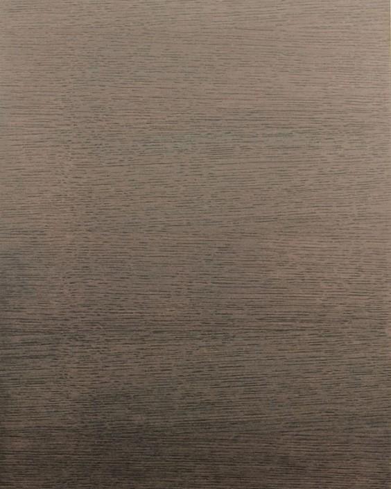 seaside-morning-mist-rift-cut-white-oak-horizontal-grain-564x705.jpg