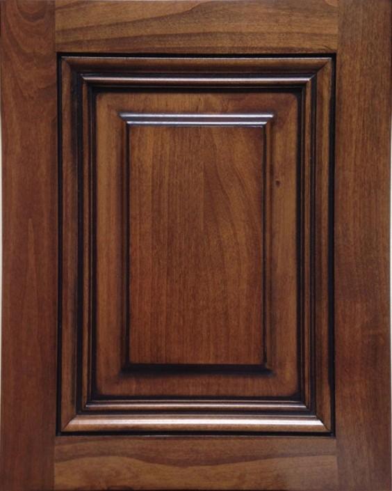 templton-colonial-bold-black-shadow-alder-564x705.jpg