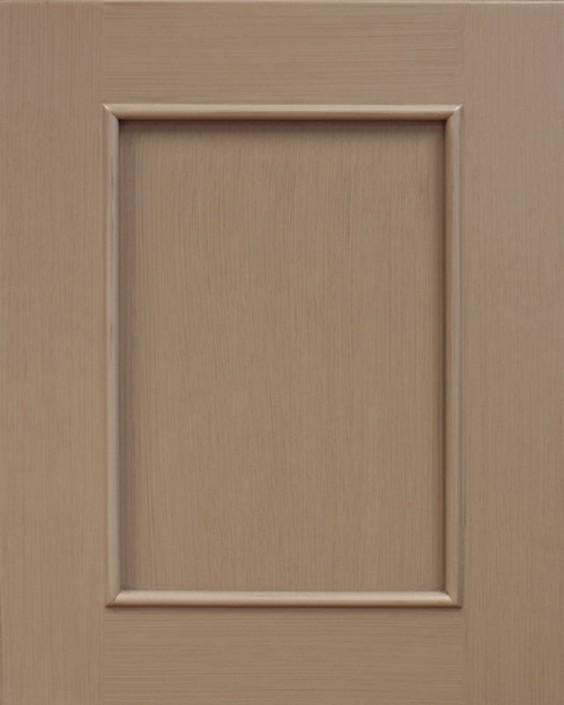 teton-moss-maple-564x705.jpg