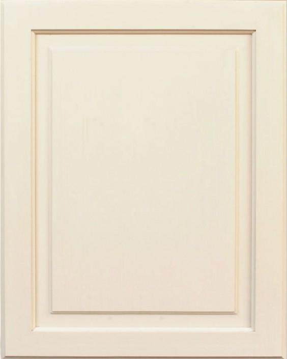 vero-dover-white-lite-coffee-shadow-564x705.jpg