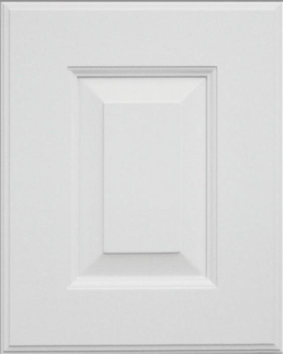 white-house-white-mdf-564x705.jpg