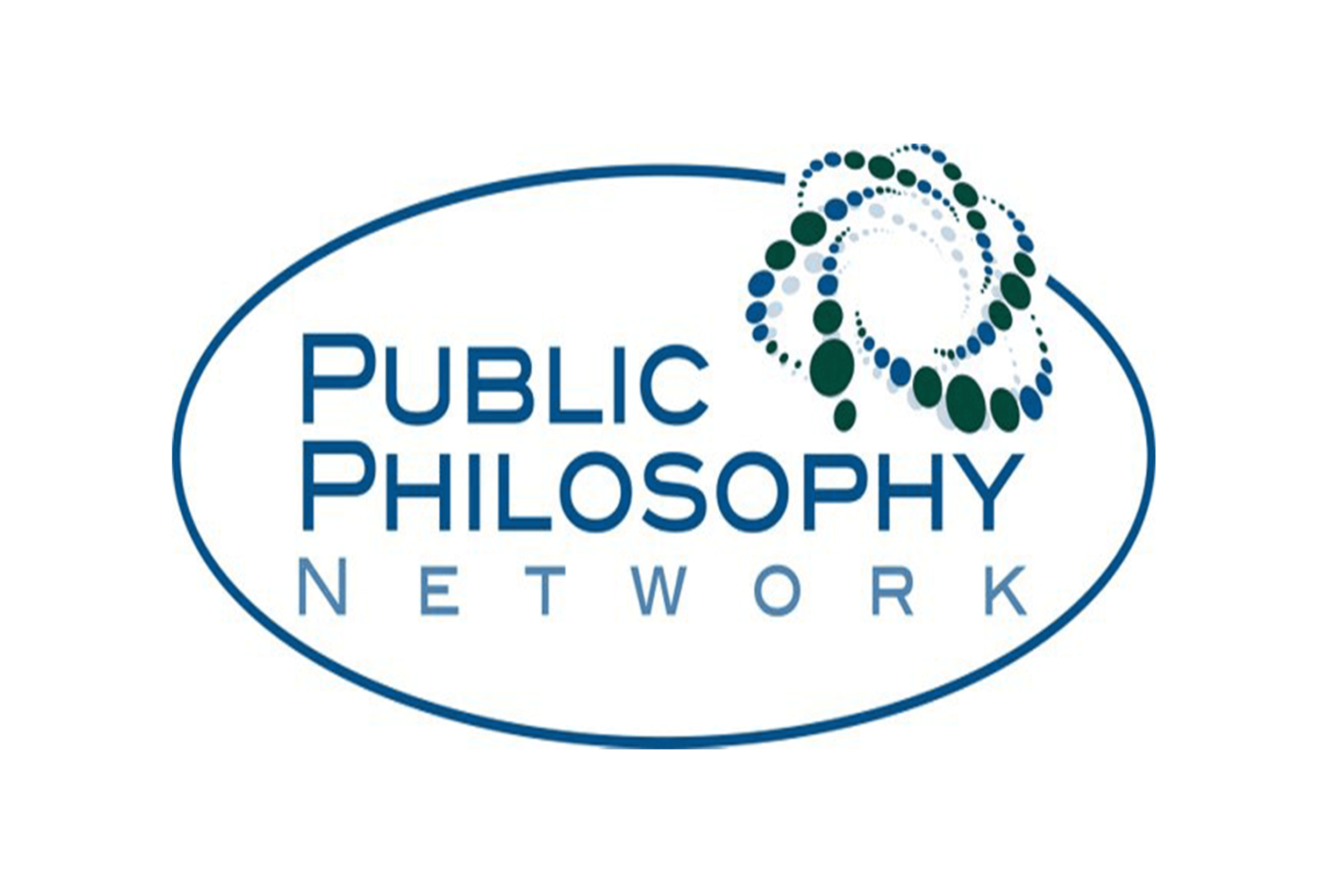 About - Find out what the Public Philosophy Network does, our mission, and our history.