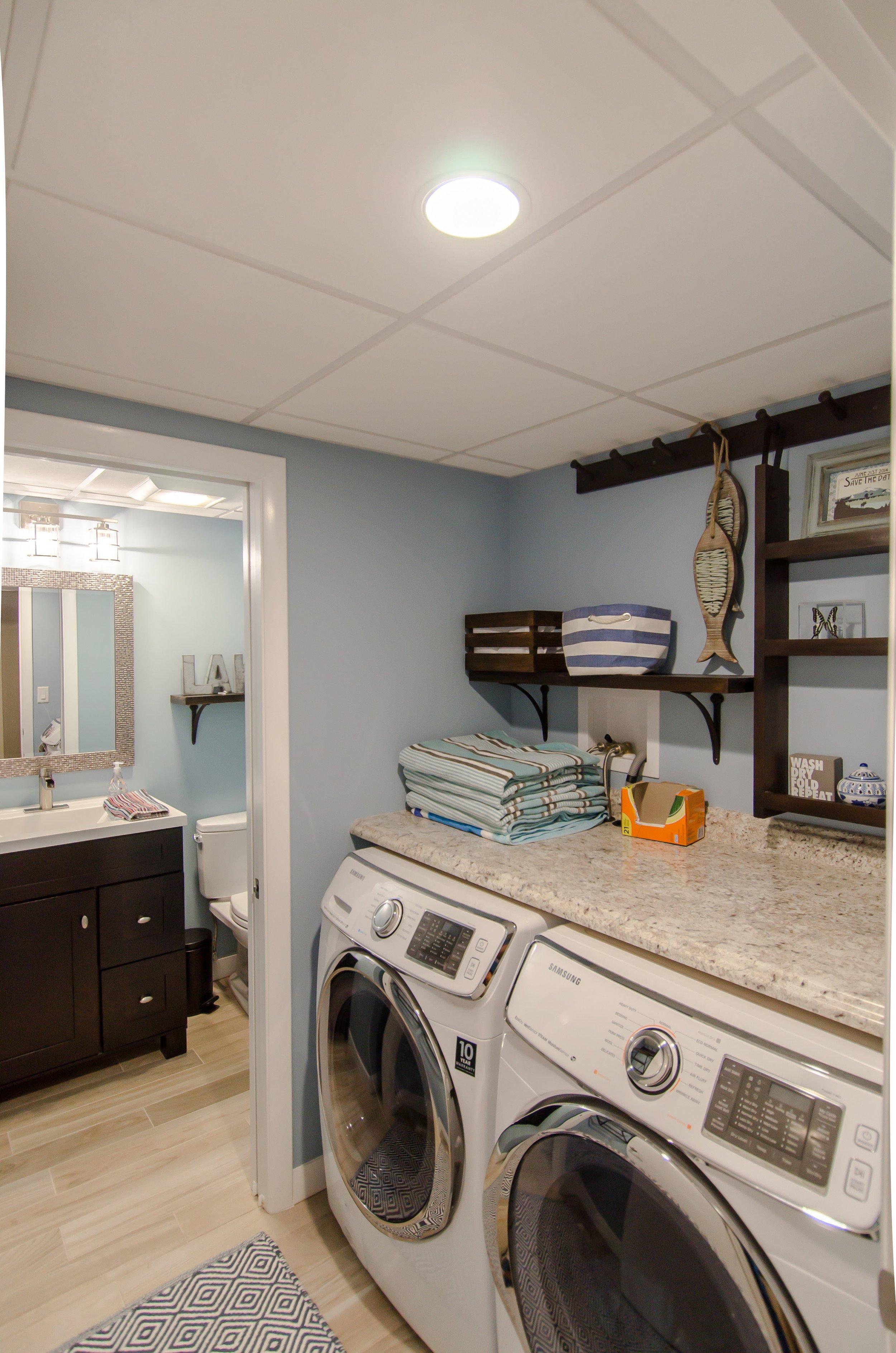 Windham Laundry 1.jpg