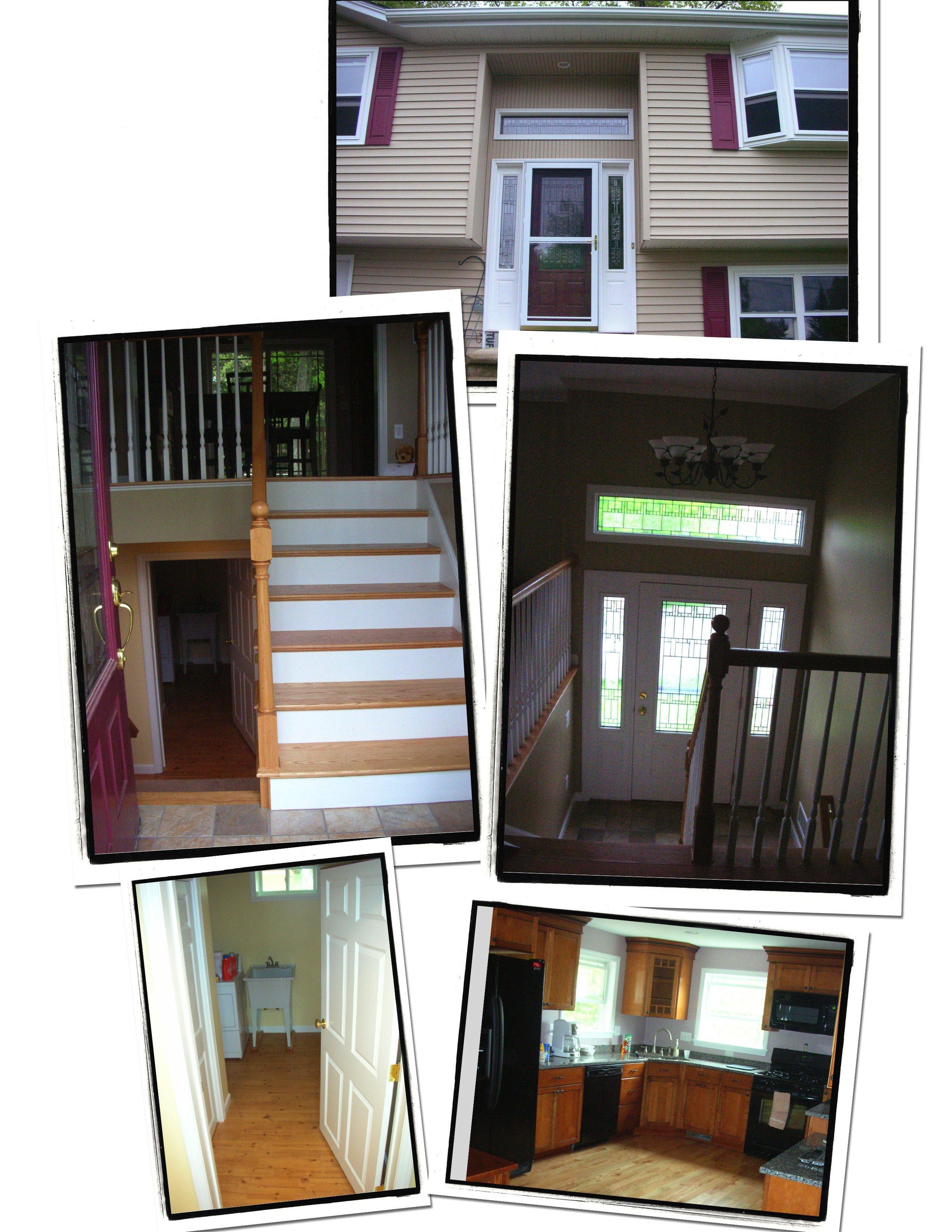 interior_exterior_home_renovations_edited.jpg