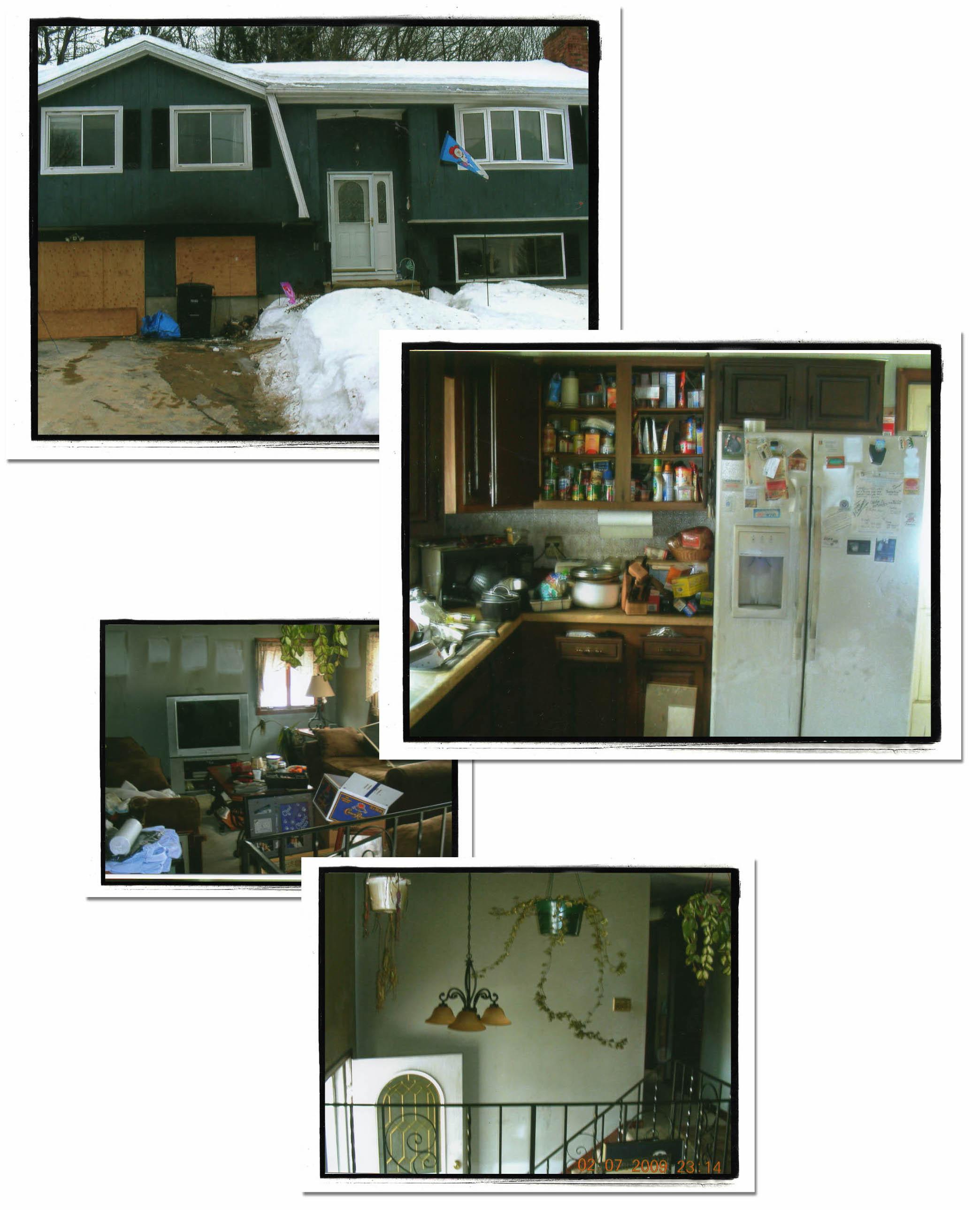 split_level_before_renovations.jpg