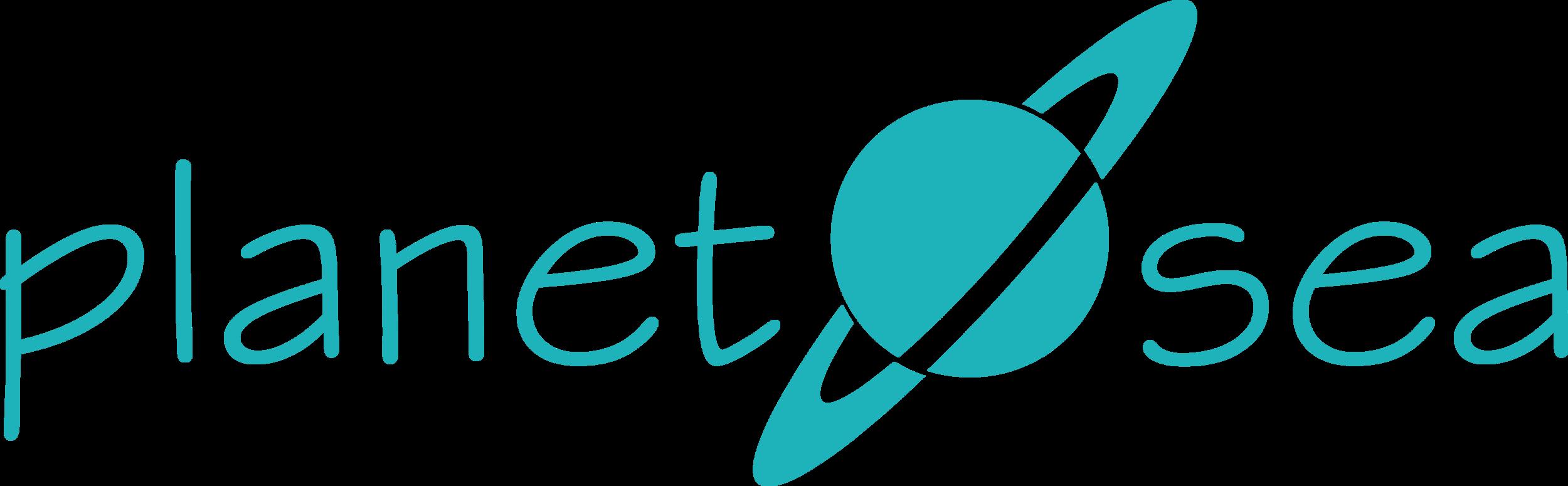 planet sea logo vector_teal_transparent.png