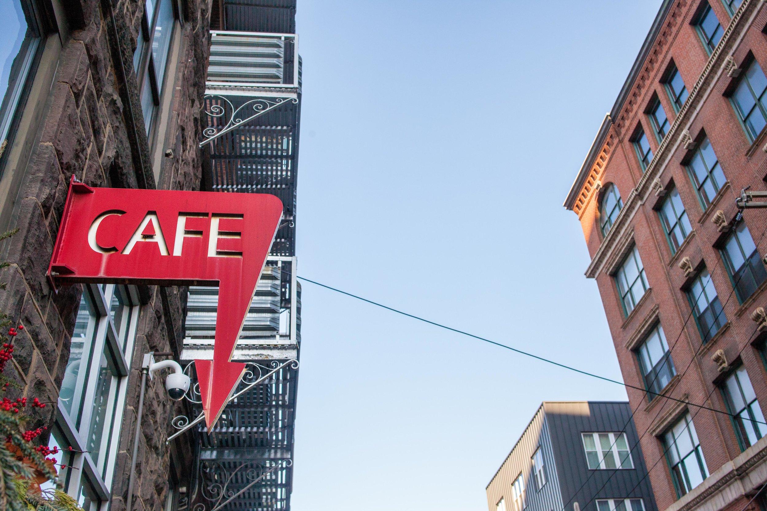 Cafe Lift Signage-1.jpg