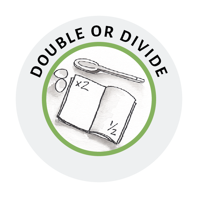 icon-double-divide-website.png