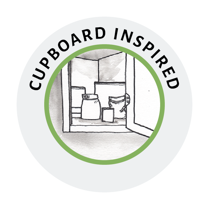 icon-cupboard-inspired-website.png