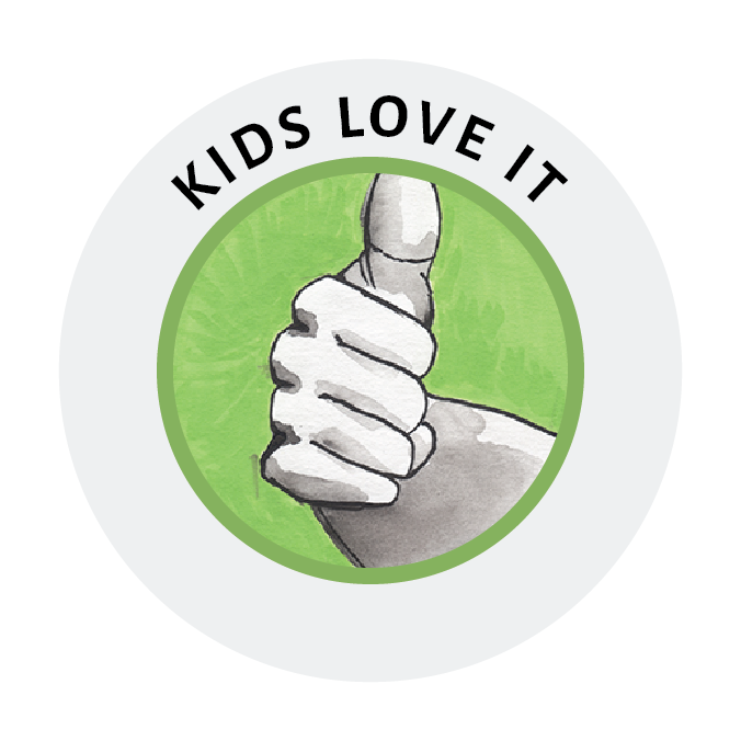 icon-kids-love-website.png
