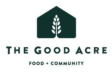 The-Good-Acre-logo[1].jpg