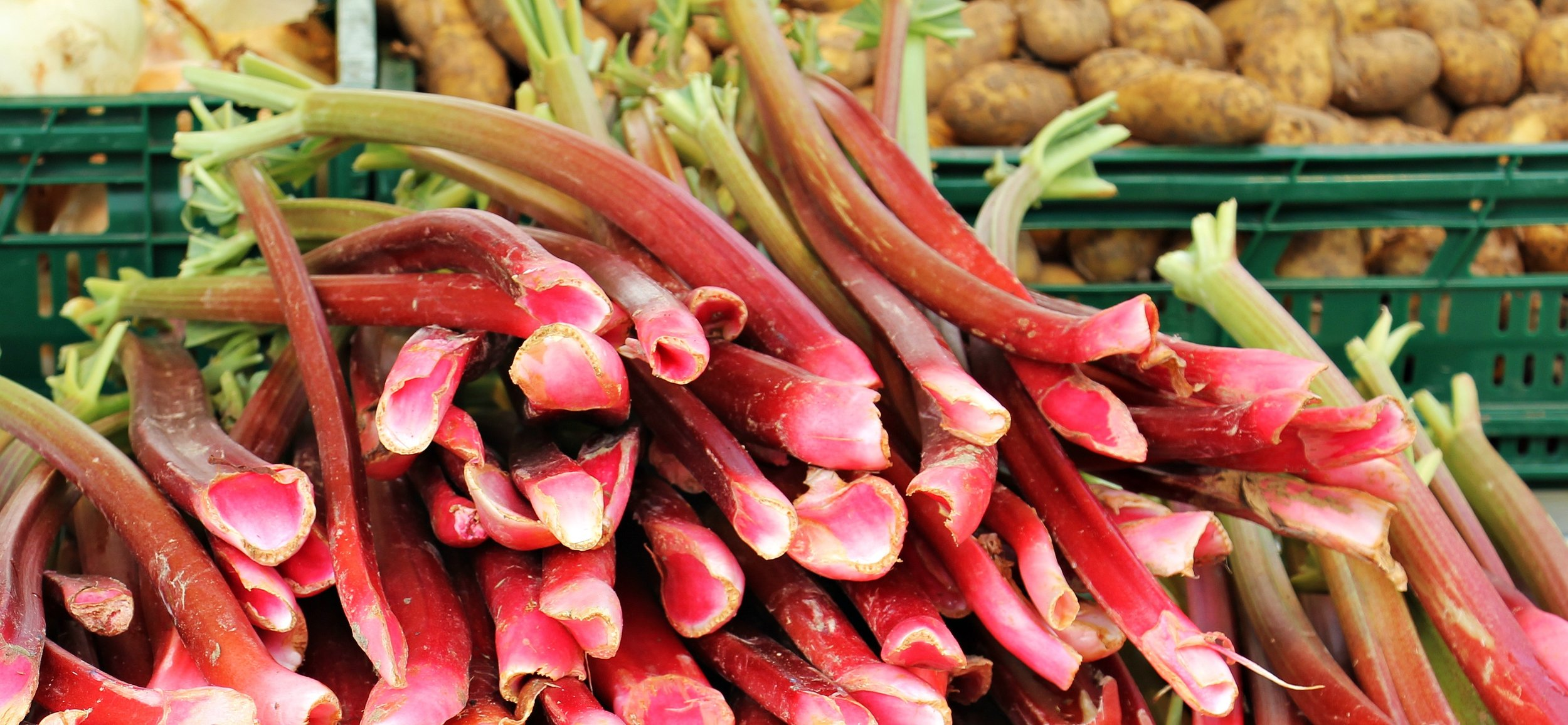 stockvault-vegetable-stall215414.jpg