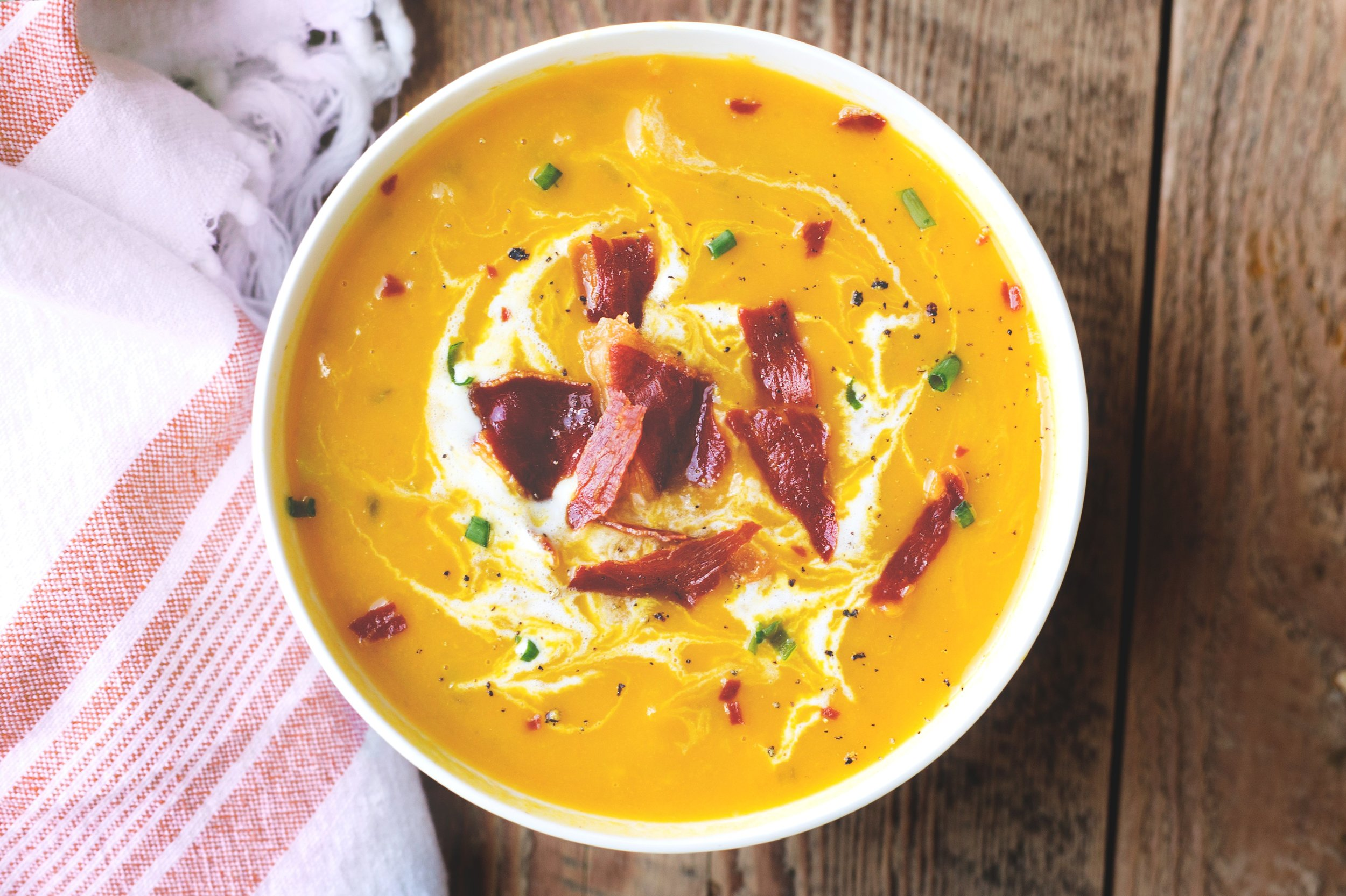 bowl-of-butternut-soup_4460x4460.jpg