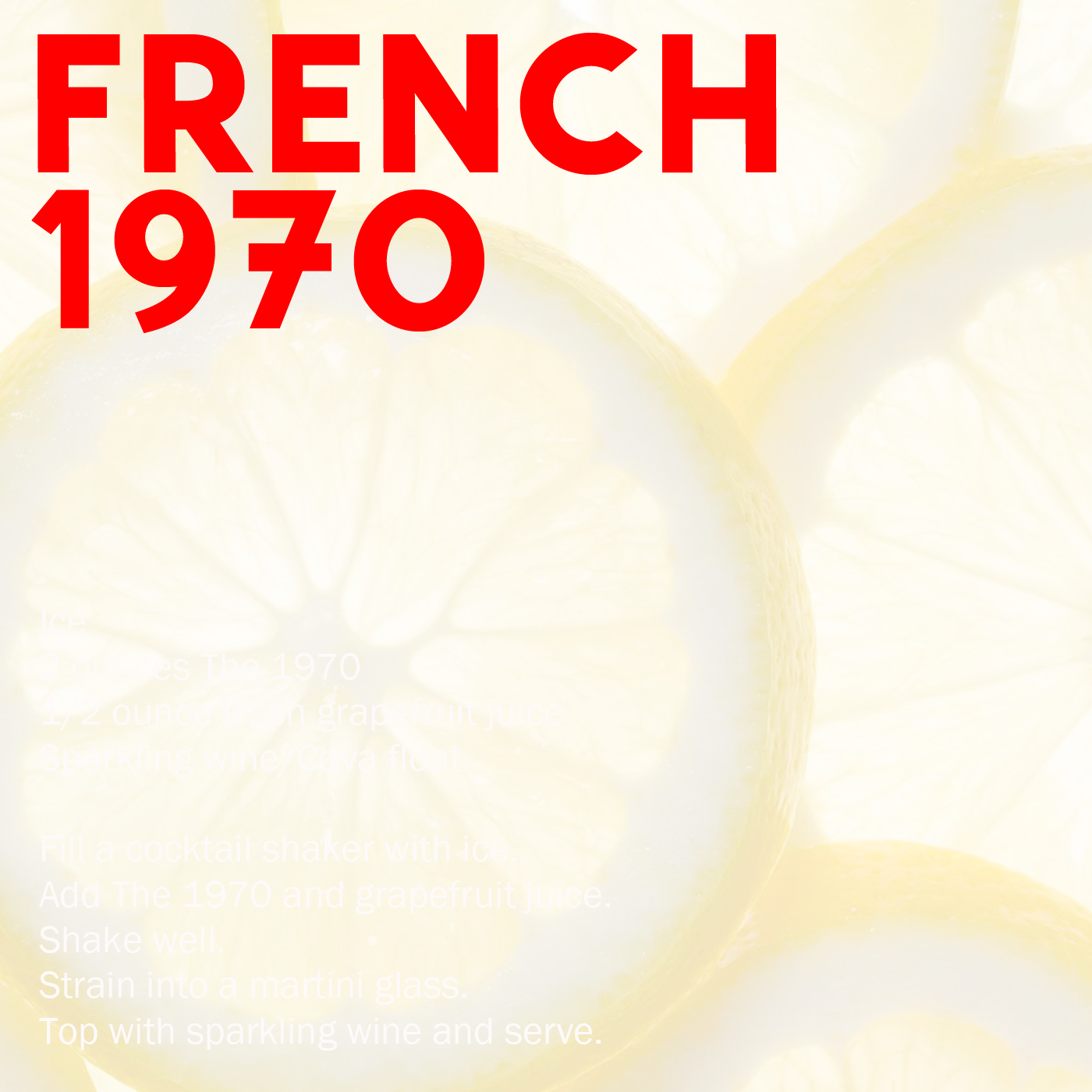 french1970-02.png