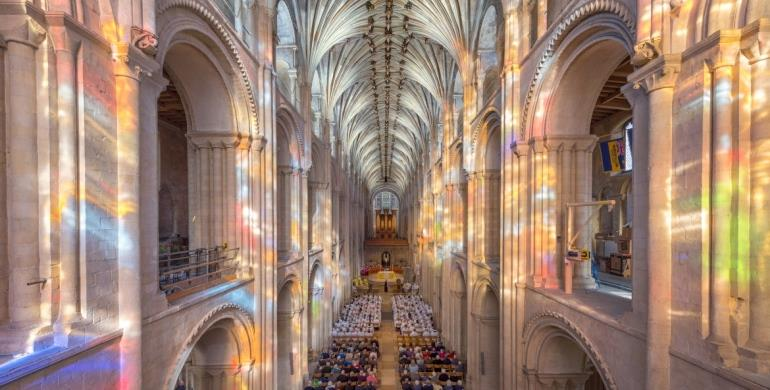 story-of-norwich-cathedral.jpg