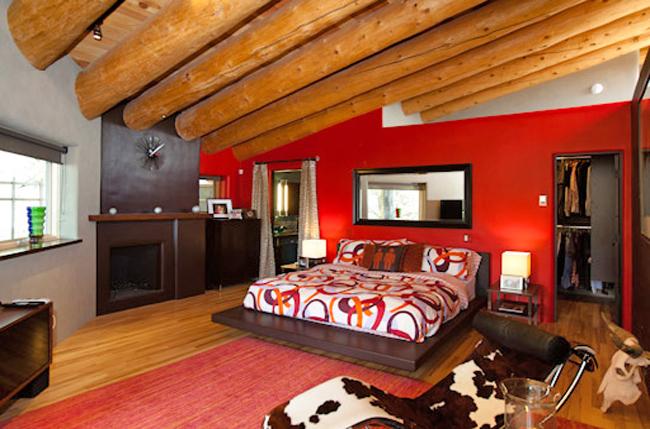 VictoriaPrice_MountainRetreat_bedroom.jpg