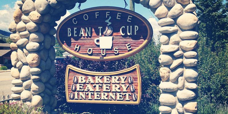 bean-to-cup-vernon-okanagan-valley-vagabonds