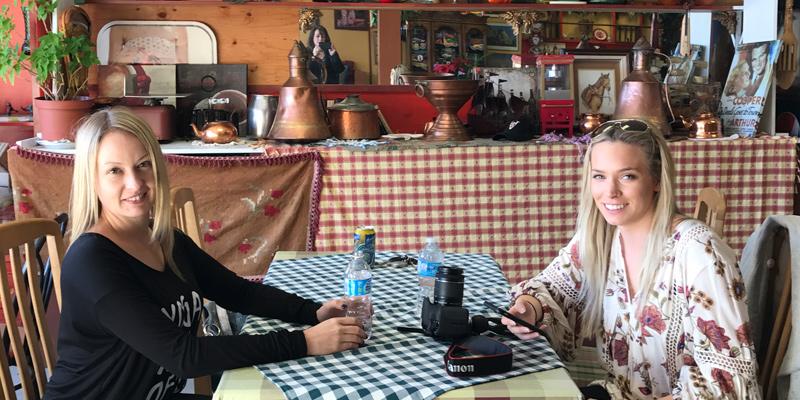 casablanca-greek-food-penticton-naramata-bench-okanagan-valley-vagabonds
