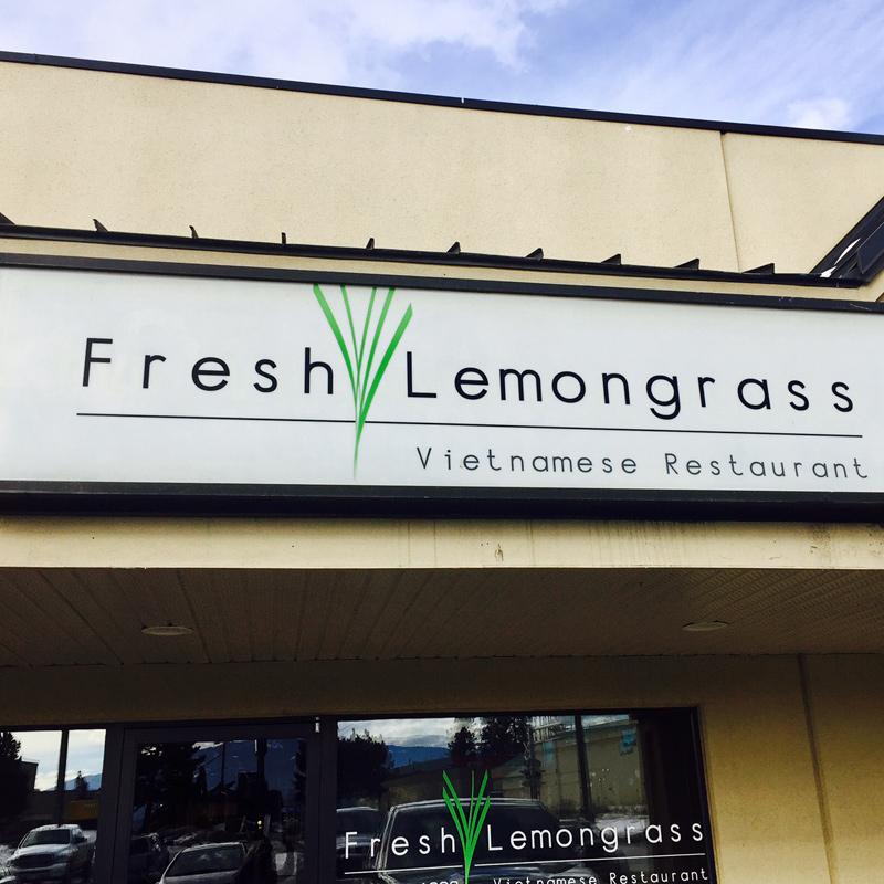 lemongrass-1.jpg