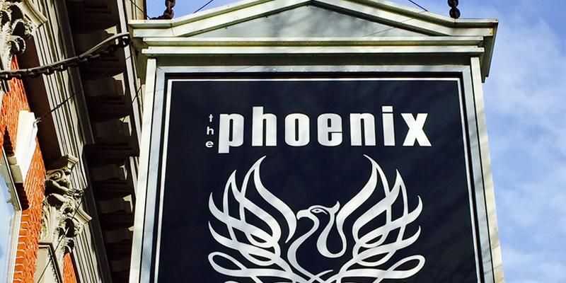 phoenix-steakhouse-vernon-okanagan-valley-vagabonds